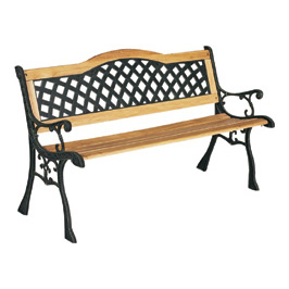 Garden chair-XG-2030