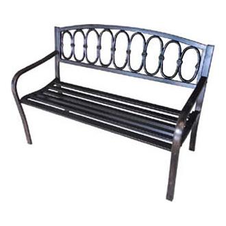 Garden chair-XG-205