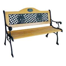 Garden chair-XG-2080