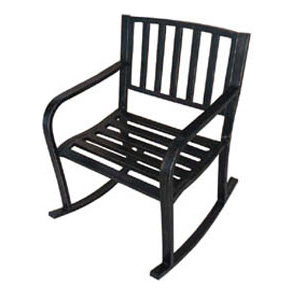 Garden chair series-XG-227