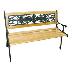 Garden chair-XG-2082