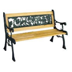 Garden chair-XG-2083