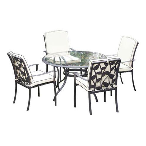 Garden chair-XG-232