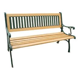 Garden chair-XG-2028