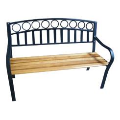 Garden chair-XG-2086