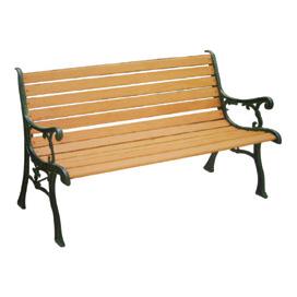 Garden chair-XG-2029