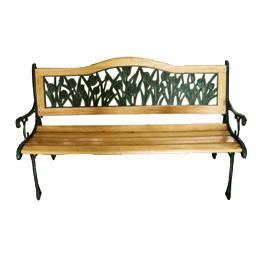 Garden chair-XG-2056