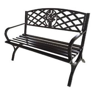 Garden chair-XG-209
