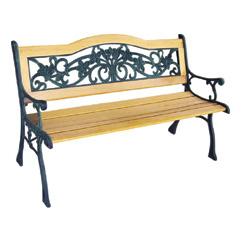 Garden chair-XG-2073