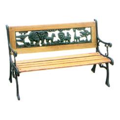 Garden chair-XG-2050