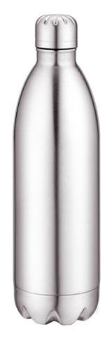 Cola Bottle-QE-0001