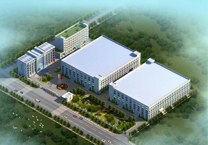 Zhejiang Province Yongkang City Yuneng Trade Co., Ltd.