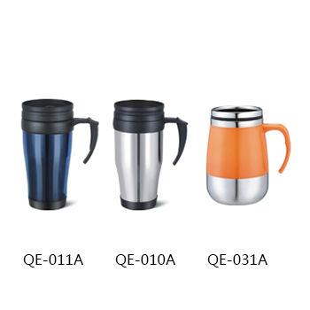 Auto mug-QE-011A、QE-010A、QE-031A