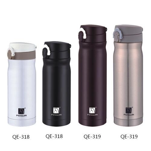 vacuum sports bottle-QE-318、QE-319