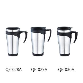 Auto mug-QE-028A、QE-029A、QE-030A