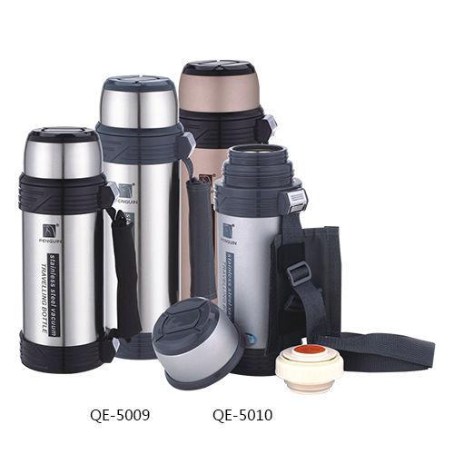 wide mouth bottle-QE-5009、QE-5010