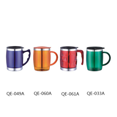 Auto mug-QE-049A、QE-060A、QE-061A、QE-033A