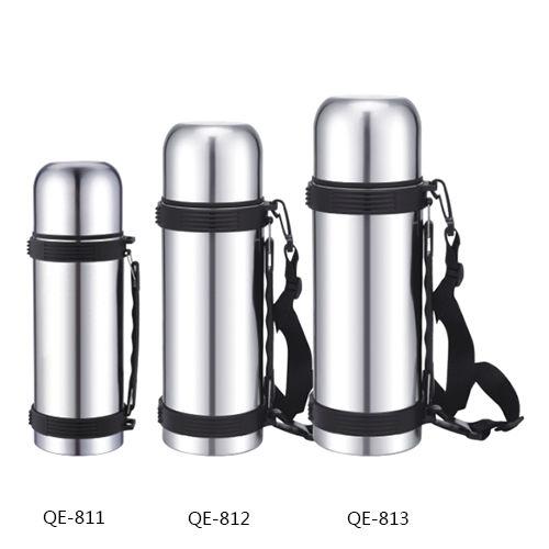 wide mouth bottle-QE-811、QE-812、QE-813