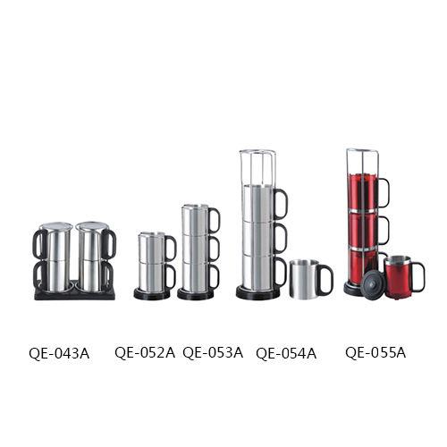 Auto mug-QE-043A、QE-052A、QE-053A、QE-054A、QE-055A