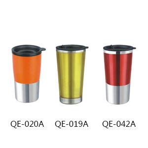 Auto mug-QE-020A、QE-019A、QE-042A