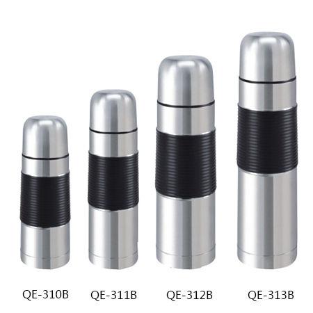 vacuum bullet type flask-QE-310B、QE-311B、QE-312B、QE-313B