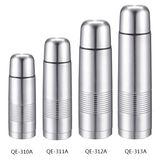 vacuum bullet type flask -QE-310A、QE-311A、QE-312A、QE-313A