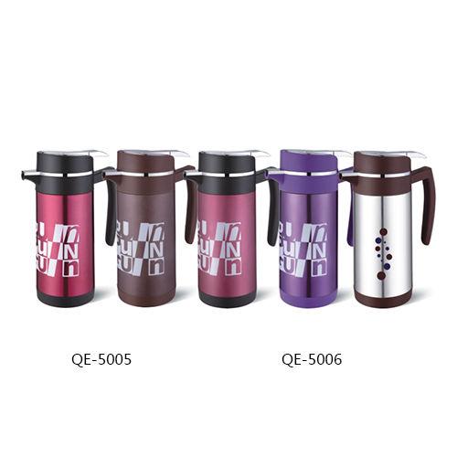 Vacuum Coffee Pot-QE-5005、QE-5006