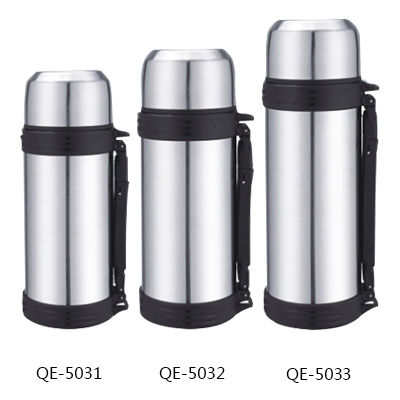wide mouth bottle-QE-5031、QE-5032、QE-5033
