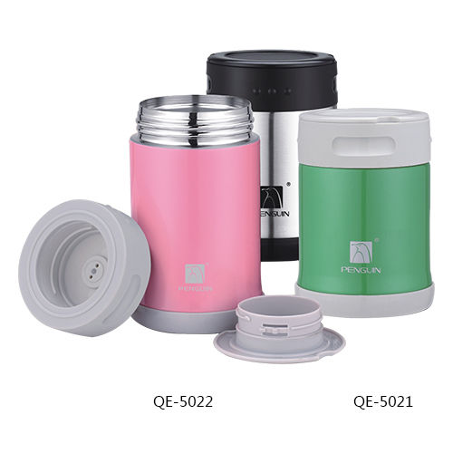 vacuum food jar-QE-5022、QE-5021