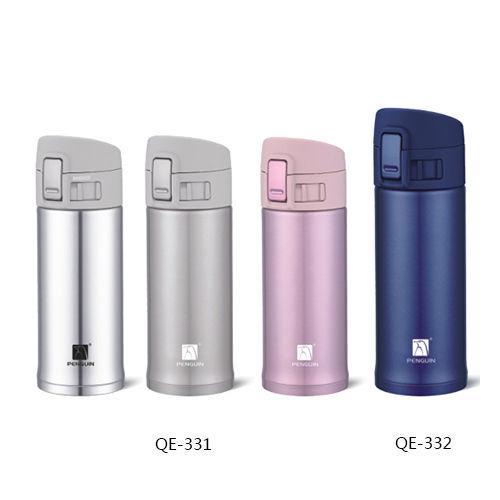 fashion series-QE-331、QE-332