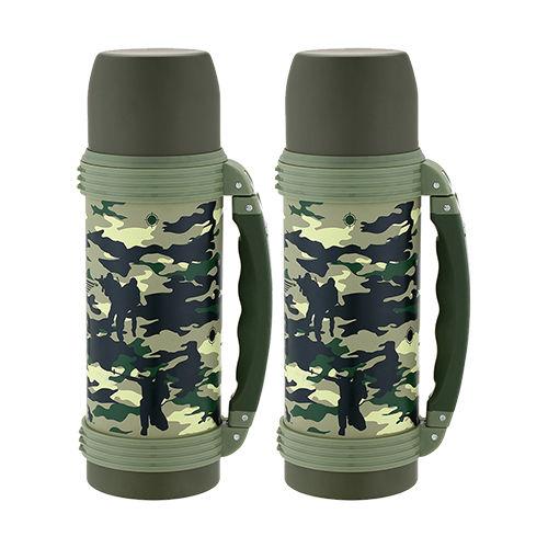 vacuum bottle-QE-882A