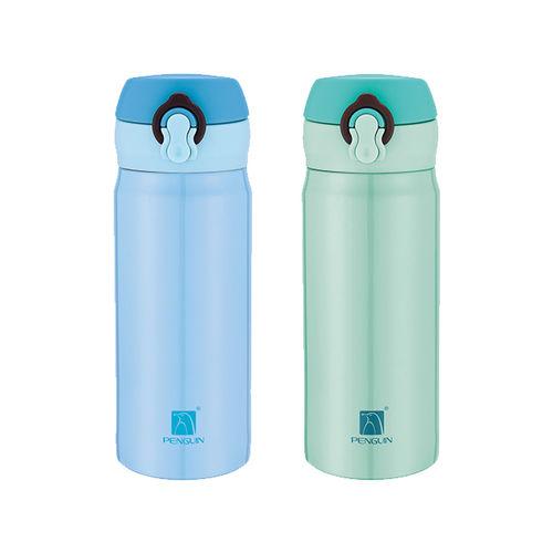 vacuum bottle-QE-6031