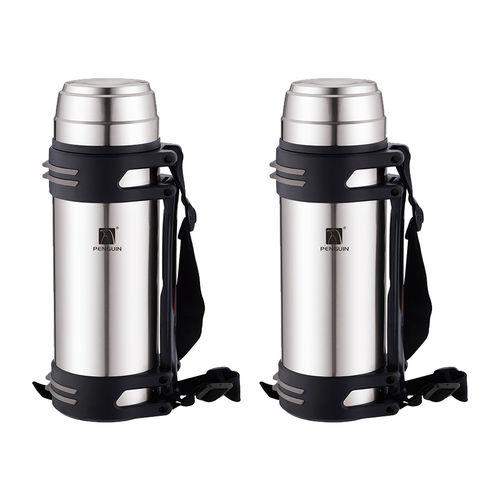 vacuum bottle-QE-5029