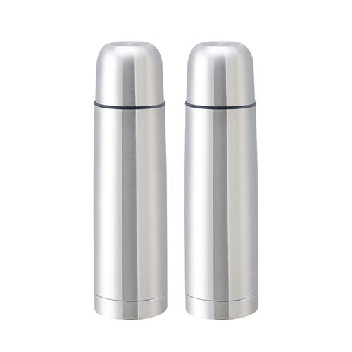 vacuum bottle-QE-312