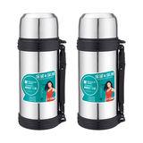 vacuum bottle -QE-5032