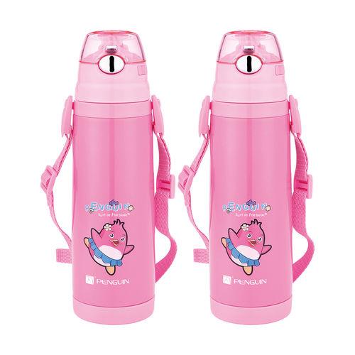 vacuum bottle-QE-365