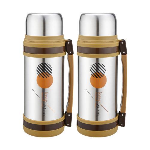 vacuum bottle-QE-887A