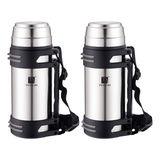 vacuum bottle -QE-5030