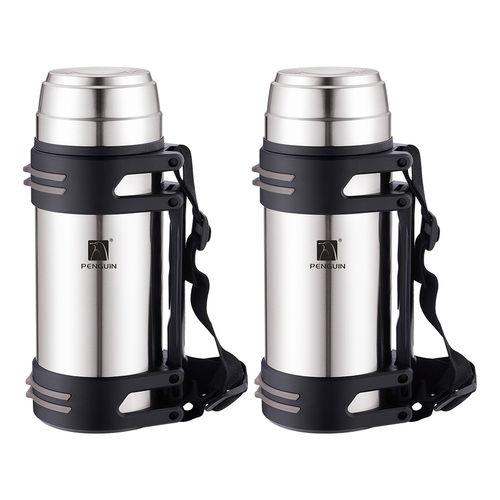 vacuum bottle-QE-5030