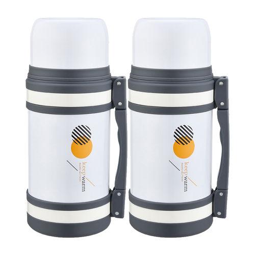 vacuum bottle-QE-887