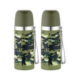 vacuum bottle -QE-358