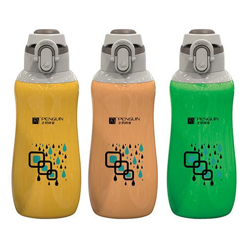 vacuum bottle-QE-353