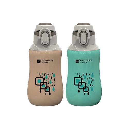 vacuum bottle-QE-352