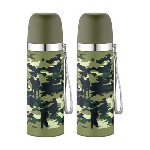 vacuum bottle-QE-368