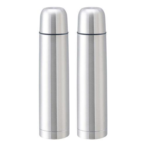 vacuum bottle-QE-313