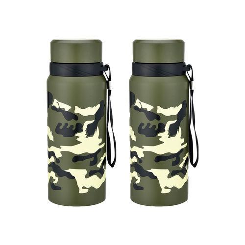 vacuum bottle-QE-8062(迷)
