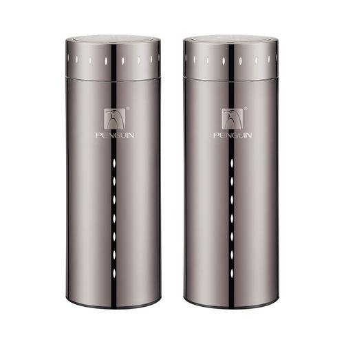 vacuum bottle-QE-8008