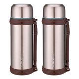 vacuum bottle -QE-5017