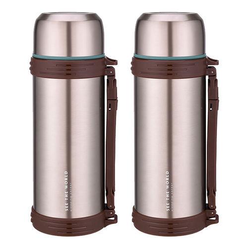 vacuum bottle-QE-5017