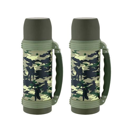 vacuum bottle-QE-881A